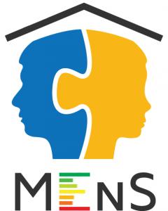 logo_mens
