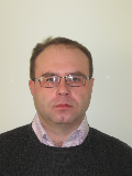 Dr. Eng. Bogdan TOMIOAGĂ