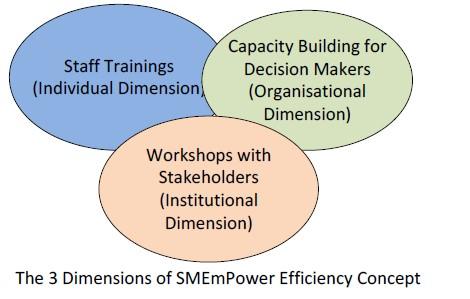 SMEmPower1