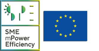 smempower-logo